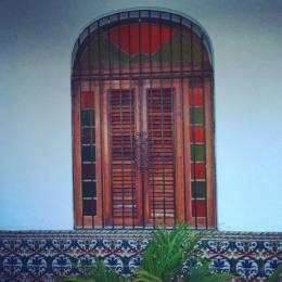 villa-paula2