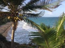 Maunabo