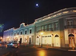 Alcaldía de Ponce
