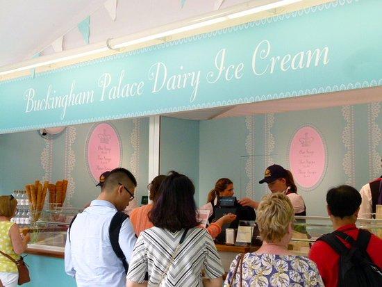 London-buckingham-ice-cream
