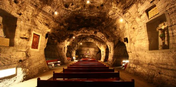 capilla-antigua