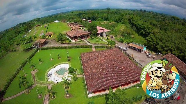pasadia-parque-los-arrieros-aerodestinos-agencia-viajes-turismo-travel-tulua-colombia-excurciones-nacionales-1