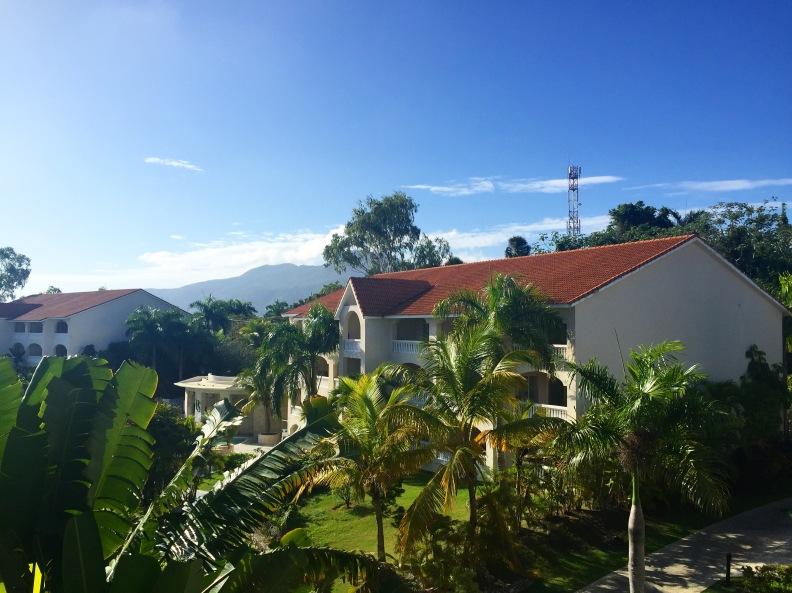 Lifestyle Holiday Resort