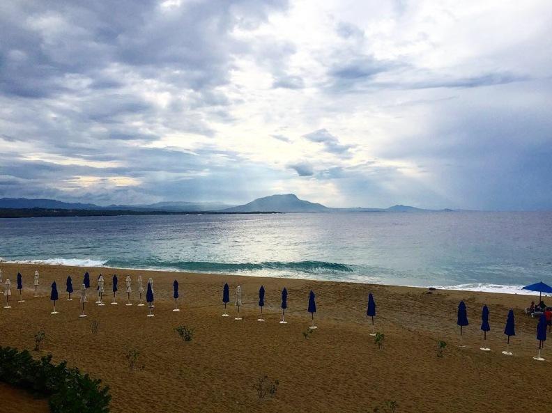 Playa Alicia, Sosúa