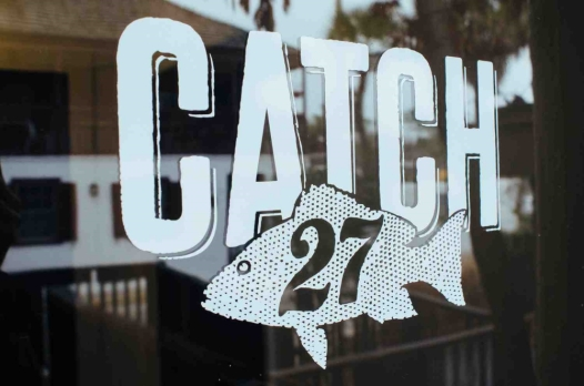 Catch27Door (1)